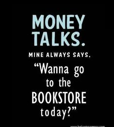 #BookishQouteOfTheDay #Books #Reading Book Memes, Book Quotes, Life Quotes, I Love Books, Books To Read, My Books, World Of Books, Reading Quotes, Reading Books