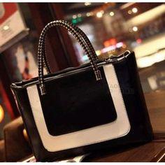 pinterest gucci handbags designer handbags and gucci messenger bags