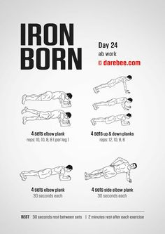 Workout plans, basic home workout advice to keep it simple. Inspect this helpful fitness workout pin ref 9874157702 here. Darbee Workout, Workout Days, Dumbbell Workout, Workout Trainer, Yoga Fitness, Muscle Fitness, Mens Fitness, Muscle Men, Fitness Tips