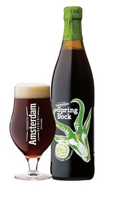 Amsterdam Beer is an award-winning Toronto craft brewery, with restaurants and retail stores in Leaside and in the Harbourfront community. I Like Beer, Beer Label Design, Dark Beer, Beers Of The World, Beer Brands, Beer Packaging, Wine And Liquor, How To Make Beer, Beer Brewing