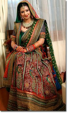 Sabyasachi Lehengas, Bollywood, Bridal, Fancy Lehengas Collection