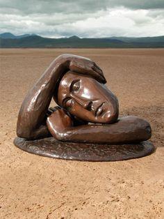 sergio bustamante sculptures | sergio bustamante on Tumblr