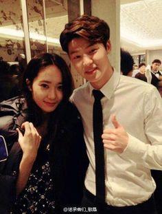 lee jong hyun and park shin hye Kang Min Hyuk, Lee Jong Hyun, Cnblue, Minhyuk, Jessica & Krystal, Krystal Jung, Drama Korea, Korean Drama, Asian Actors