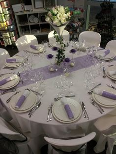 purple and turquoise wedding reception the wedding. Black Bedroom Furniture Sets. Home Design Ideas