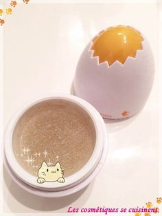 egg pore blackheadout gel tony moly