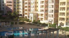 Dunes Real Estate Egypt: Superlux flat for sale in  Emmerald, Dream land , ...