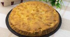 Retete culinare: mancaruri si deserturi, retete culinare traditionale No Cook Desserts, Dessert Recipes, Apple Pie, Bakery, Deserts, Food And Drink, Sweets, Cooking, Anthropologie