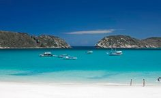 Turismo em Cabo Frio