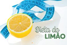 Dieta-do-limão-blog-da-mimis-michelle-franzoni-post