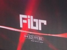 Fibr - PLDT HOME's Most Powerful Broadband Officially Launched