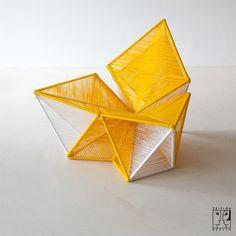 Sessel von Sergio Matos - Bild 3