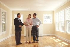Tips for Finding a Short Sale Agent Who is a Short Sale Specialist