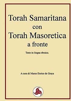 Torah