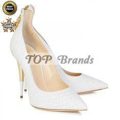 Cele mai exclusiviste modele le gasesti doar pe cel mai mare fashion boutique din Romania, ne gasesti pe Facebook : www.facebook.com/HaineLaComanda.Exclusive.Brands