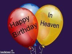 Discover and share Happy Birthday Brother In Heaven Quotes. Explore our collection of motivational and famous quotes by authors you know and love. Birthday In Heaven Quotes, Happy Birthday In Heaven, Happy Birthday Brother, Birthday Wishes Quotes, Mom Birthday, Birthday Greetings, Birthday Cards, Birthday Poems, Birthday Signs