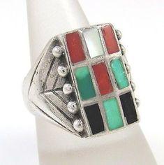 Cuff Bracelets, Gemstone Rings, Gemstones, Jewelry, Fashion, Moda, Jewlery, Gems, Jewerly