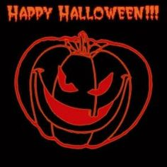 halloween music and scary sound effects are great for creating an atmosphere and setting the mood of any party that you host - Halloween Music For Parties