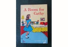 A Room for Cathy Catheri...