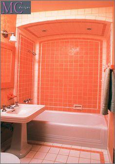 ceramic tile design ideas u0026 bathrooms