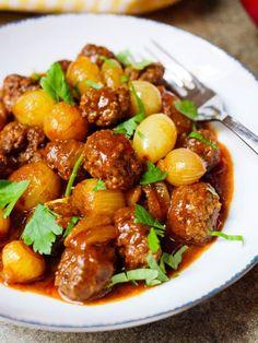 Pasta Recipes, Dinner Recipes, Cooking Recipes, Low Carb Breakfast, Breakfast Recipes, Good Food, Yummy Food, Nom Nom, Vegetarian Recipes