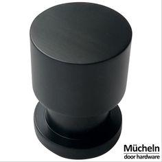 Hardware Box Matte Black Finger Pull 25mm I Series Ii 9 90 Https
