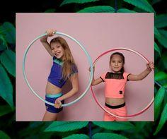 ❤set for dance, gym, fun♥️ #lilliana #lillyk #dancer #dance #gymnastc #acrobatic www.metkabaletka.pl