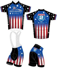 54 Best Custom Cycling Jerseys images  094342fb4