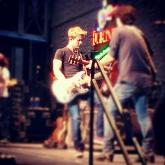 Hunter Hayes, best musician ever