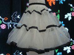 wonderful skirt