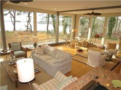 enclosed porch bourne cape cod vacation rental on weneedavacation