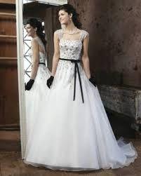 vestidos novia originales - Buscar con Google