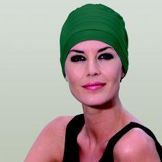 Style 8240-269      Yoga turban