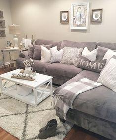 70 Cozy Living Room Ideas Cozy Living Rooms Cozy Living Living Room Decor