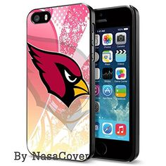 NFL San Diego Chargers N #23, Cool iPhone 6 / 6s Smartpho…