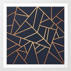 graphic, minimal, geometric, geometry...