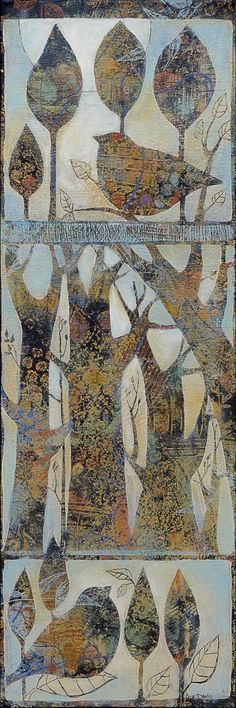 sue Davis, artist from Indiana - Google Search