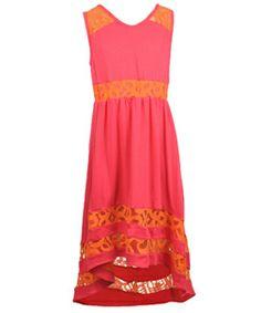 Lace dress 7 16 72