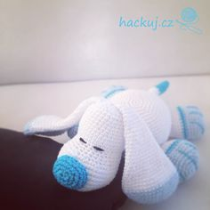 Crochet Animals, Ravelry, Giraffe, Diy And Crafts, Dinosaur Stuffed Animal, Toys, Design Kitchen, Interior Design, Tejidos