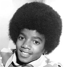 125 pre-surgery era Michael Jackson and Jackson 5 picture gallery Jackson 5, Jackson Family, Young Michael Jackson, Photos Of Michael Jackson, Easy Listening, Familia Jackson, Hip Hop Remix, Afro, Ain't No Sunshine