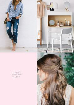 Random #inspiration on the blog! #blogging #blogger