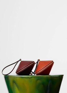 celine bag imitation - 1000+ ideas about Maroquinerie on Pinterest | Chaussures Sport ...