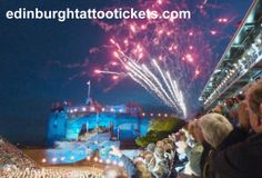 your perspective to evaluate one of the well-known areas, encourage innovative ability assessments of the time are The #Edinburgh #Military #Tattoo #Tickets.  http://www.edinburghtattootickets.com/