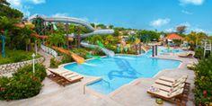 Beaches Ocho Rios - Caribbean Waterpark