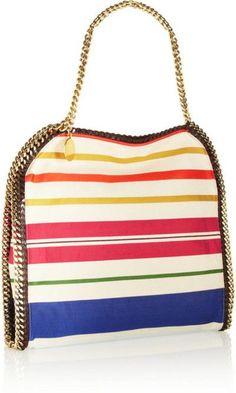 1c732b04f9f6 Stella McCartney shoulder bag Best Handbags