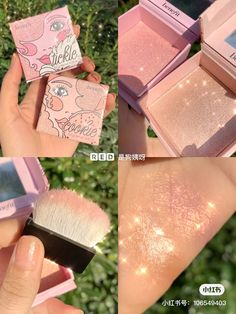 Kawaii Makeup, Cute Makeup, Glam Makeup, Pretty Makeup, Skin Makeup, Makeup Cosmetics, Beauty Makeup, Peach Makeup, Beautiful Eye Makeup