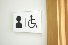 Pictograma con Sistema Imaco para el Ayuntamiento de Riba Roja Bathroom Hooks, Home Decor, Licence Plates, Pictogram, Town Hall, Decoration Home, Room Decor, Interior Decorating