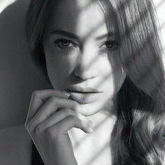 Magdalena Swat, D'vision