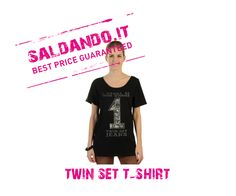 Twin Set t-shirt