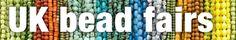 23rd Nov 2013 Farnham Maltings Gem 'n' Bead Show