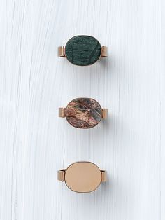 CÉLINE fashion and luxury accessories: 2014 Spring collection - - 2